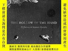 二手書博民逛書店The罕見Hollow Of The HandY256260 Pj Harvey Bloomsbury Usa