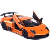 玩具車 小汽車模型玩具
