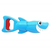 SHARK 鯊魚抓小魚 TOYeGO 玩具e哥