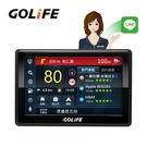 GOLiFE GoPad5S 多功能智慧...