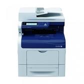 公司貨 富士全錄 DocuPrint CM405df A4 彩色多功雷射印表機(影印、列印、掃描、傳真)