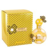 Marc Jacobs HONEY 女性淡香精 100ml