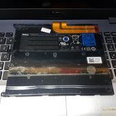 戴爾 DELL T1G6P 原廠電池 PRW6G PRW6G 0PRW6G  VOSTRO V13 V130