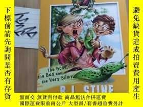 二手書博民逛書店rotten罕見schoolY15335 見圖 見圖