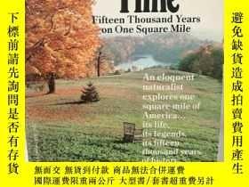 二手書博民逛書店Ceremonial罕見Time: Fifteen Years