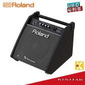 【金聲樂器】Roland PM-100 80W 電子鼓音箱 分期0利率 PM100