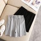短褲【G156】FEELNET中大尺碼女...