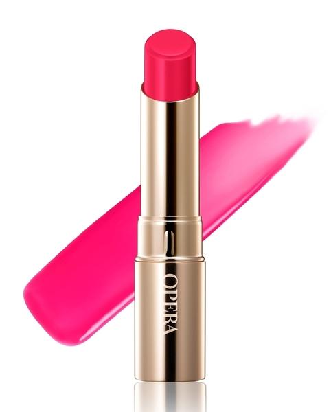 OPERA渲漾水色唇膏-07粉莓(3.8g)