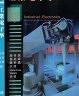 二手書R2YB85年5月初版《工業電子學 第四版》Sheets 陳世寬等 全威