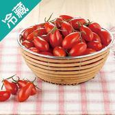 【台灣】爆甜聖女小蕃茄1盒(600g±5%/盒)【愛買冷藏】