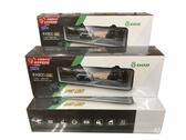 DOD RX800【含安裝/送32G】1440P/電子後視鏡/流媒體/GPS測速/行車記錄器/LX700後續