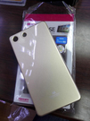 88柑仔店-- 韓國goospery索尼Xperia M5 E5603手機殼保護套E5653閃粉矽膠5606軟殼