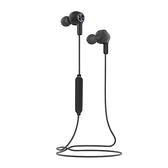 [富廉網] 【QLA】藍牙耳機 BR908S