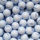 高爾夫球下場比賽球彩球