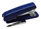 kanex肯尼市  HD-45NR  3號針釘書機
