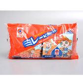 日本【高知野村】迷你餅乾6袋入 30g*6入(賞味期限:2018.12.01)