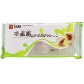 西北水晶餃-三杯6粒(約120g)【愛買冷凍】