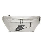Nike 腰包 Tech Hip Pack 白 男女款 斜背包 大容量 王一博款 運動休閒 【ACS】 BA5751-072