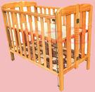*幼之圓*原木3.8尺折合中床~嬰兒折合...
