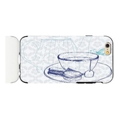 歐洲S6 Edge Glaxy E A K J A5 A3 Max A7 E7 Note edge 大奇機小奇機 手機殼(所有都可繪製)-44312512