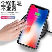 iphoneX背夾行動電源20000毫安培蘋果X專用超薄手機殼無線背夾式電池 走心小賣場