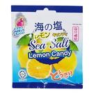 BF 海鹽檸檬糖(15g)【小三美日】...