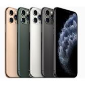 全新僅拆封 512G Apple iPhone 11pro max三鏡頭 蘋果手機 512G 原裝正品 空機