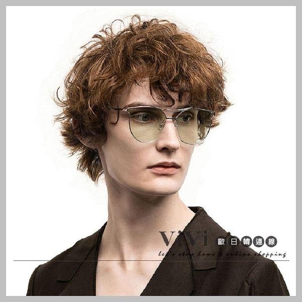 『Marc Jacobs旗艦店』韓國代購|GENTLE MONSTER|TYPE 2 02(E)|GM|100%全新正品