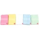 儂儂non-no (12102)最乾淨浴巾(加大76x152cm)1入 5色可選【小三美日】