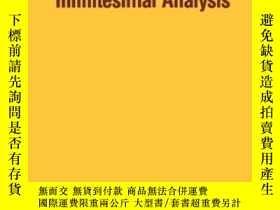 二手書博民逛書店Models罕見For Smooth Infinitesimal Analysis-光滑無窮小分析模型Y436