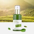 Nature Planet 黃金綠茶補水爽膚精華