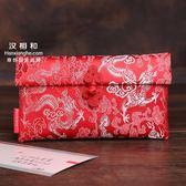 萬元紅包袋包郵結婚創意大紅包利是封