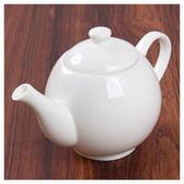 茶壺 DH-22 NITORI宜得利家居