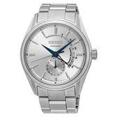 SEIKO 精工 SSA303J1(4R57-00A0S) PRESAGE 男錶 機械錶