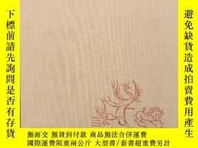 二手書博民逛書店【罕見】Food and Money in Ancient China: The Earliest Economi