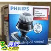 [8東京直購] 日本 飛利浦 Philips RQ585/RQ-585 (RQ575升級版) 潔面刷 刷頭