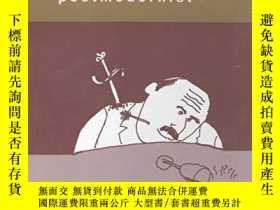 二手書博民逛書店Postmortem罕見For A PostmodernistY256260 Arthur Asa Berge