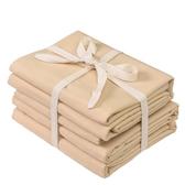 簡約純色被套床單四件套宿舍寢室床上用品4三件套單雙人床1.5m1.8