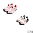 FILA 中童 大童 RB氣墊慢跑鞋 -3J401V155/3J401V190