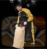 縫紉機 電動高速縫包編織袋打包機快遞封包機蛇皮袋封口 第六空間 igo