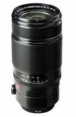 FUJIFILM 富士 XF 50-140mm F2.8 R LM OIS WR 望遠變焦鏡 3期0利率【平行輸入】 WW