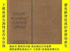 二手書博民逛書店【包罕見】Chinese Slave-Girl: a Story