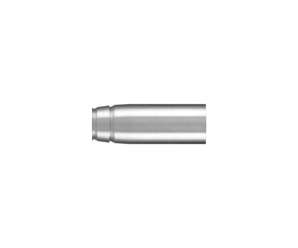 【DMC】BATRAS bts Parts HAWK W (Tungsten) Front Parts 鏢身 DARTS