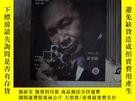 二手書博民逛書店當代電影罕見2010 10Y261116
