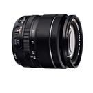 [EYE DC] FUJIFILM XF 18-55mm F2.8-4 R 變焦鏡頭 R LM OIS 平行輸入 拆鏡