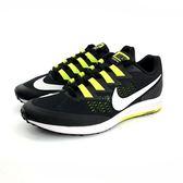 男款/大童款  NIKE ARE ZOOM SPEED RIVAL 6 輕量透氣 避震慢跑鞋《7+1童鞋》E876 綠色