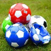 足球兒童小學生足球 幼兒園皮球玩具