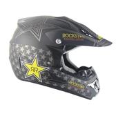 摩托車機車越野全盔跑車賽車全覆式頭盔男女山地自行車速降