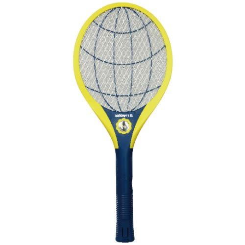 ZOM-3400日象特極充電式電蚊拍
