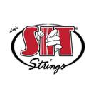 [唐尼樂器] 美國 SIT 電吉他 纏繞弦 零弦 單弦 .064PW/.068PW/.070PW